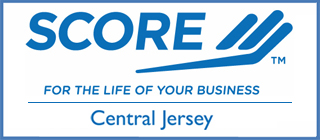 Score Central Jersey