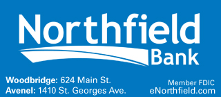 Northfield Bank Home