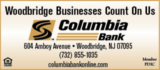 Columbia Bank HP